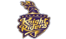 Kolkata Knight Riders Team IPL 2020