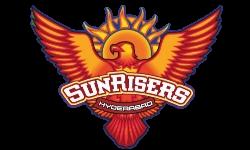 Sunrisers Hyderabad Team IPL 2020
